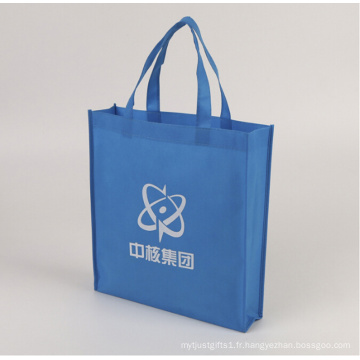 Promotion sacs