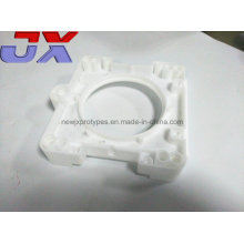 Precision OEM Design Plastic Parts SLA SLS 3D Printing Rapid Prototyping