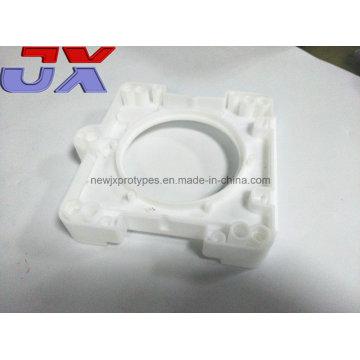 Precision OEM Design Plastic Parts SLA SLS 3D Printing Rapid Prototyping