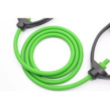 Over Door Equipment Nylon Rope Rehab Shoulder Pulley