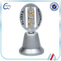 Customized metal bell