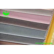 Tissu en fibre de canapé (BS2100)