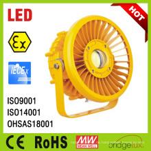 Atex Iecex High Power LED Explosionsgeschützte Licht