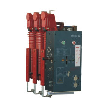 Vef (C) -12gd Side-Install Embedded Pole Vacuum Circuit Breaker