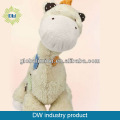 Cute stuffed /plush soft animals