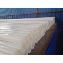 China Gute Qualität High Carrier Roller