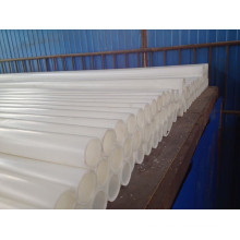 China Good Quality High Carrier Roller