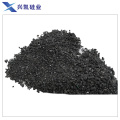 Silicon carbide for semiconductor lightning rod