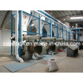 High Efficient Wood Pelletizer with CE