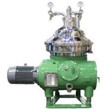 Mikro-Algen-Separator