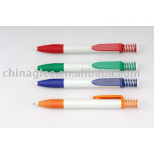 stylo à bille promotion