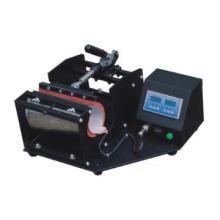 Mug printing machine sublimation mug heat press