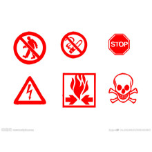 Unique Design Hot Sale Worth Buying Traffic Signs Meanings