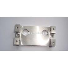 303 Edelstahl-Bearbeitung Teile, benutzerdefinierte 303 Edelstahl Teile Präzision CNC-Bearbeitung Teile, cnc drehte ss303 Teile