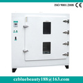 Industrial with LCD display hot sale drying machine