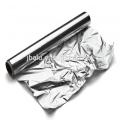Напечатанный/Нераспечатанный ptp алюминиевая фольга волдыря для фармацевтических