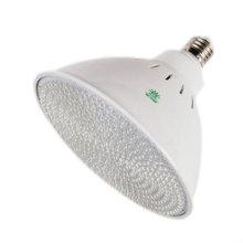Décoration de Noël 18w ampoule à bille led 400leds CE RoHS