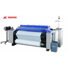 Водяной реактивный ткацкий станок (RFJW10)