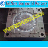 Lkm Mould/Multiple Cav Injection Spoon Mold/Precision Mold