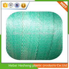 China Webbing PP sling and flat sling at factory price