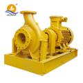 deep suction water pump 200m3/h water pump