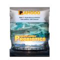 AQA/01 Feed Additive Aquaculture probiotics