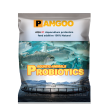 AQA/01 Feed Additive Aquaculture probiotics