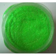 Rainbow Glitter pó Y01