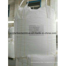 High Sodium Carbonate Type Zinc Carbonate