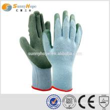 10 Перчаточные перчатки калибра