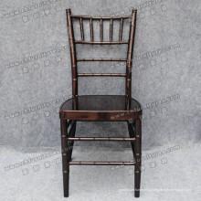 Кресло для свадебных стульев Chiavari (YC-A33-07)