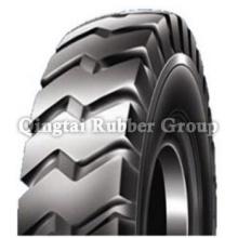 Biais OTR pneu IND-3