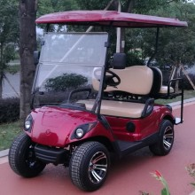 golf cart price/cheap electric golf carts