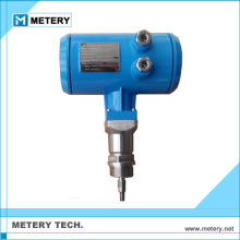 High frequency guided wave radar liquid level meter MT100LR