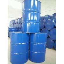 Chlorotrimethylsilane 99% CAS NO 75-77-4
