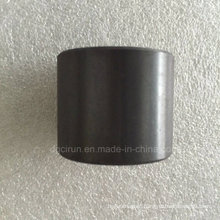 Bonded Ring NdFeB Magnets for Synchronous Motor