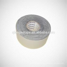 Polyken Qiangke трубы антикоррозионная упаковка ленты