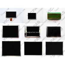 240128G Rev. D Visor LCD