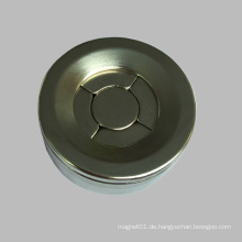 Magnetischer Tag Detacher für Einzelhandel