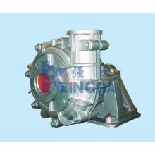 KSH/KSHH/KSL horizontal slurry pump