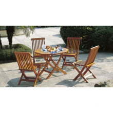 Wooden Outdoor Furniture 9013