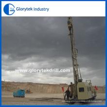 Blast Hole Drill Rig à vendre