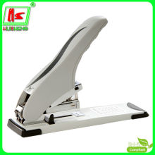 China manufacturer , big max stapler , all kinds of stationery HS2008