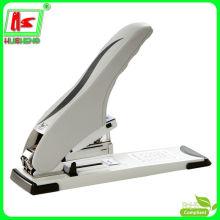 China fabricante, grande grampeador máximo, todos os tipos de papelaria HS2008