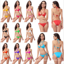 Women Sexy Lady fashion Bikini Swimwear