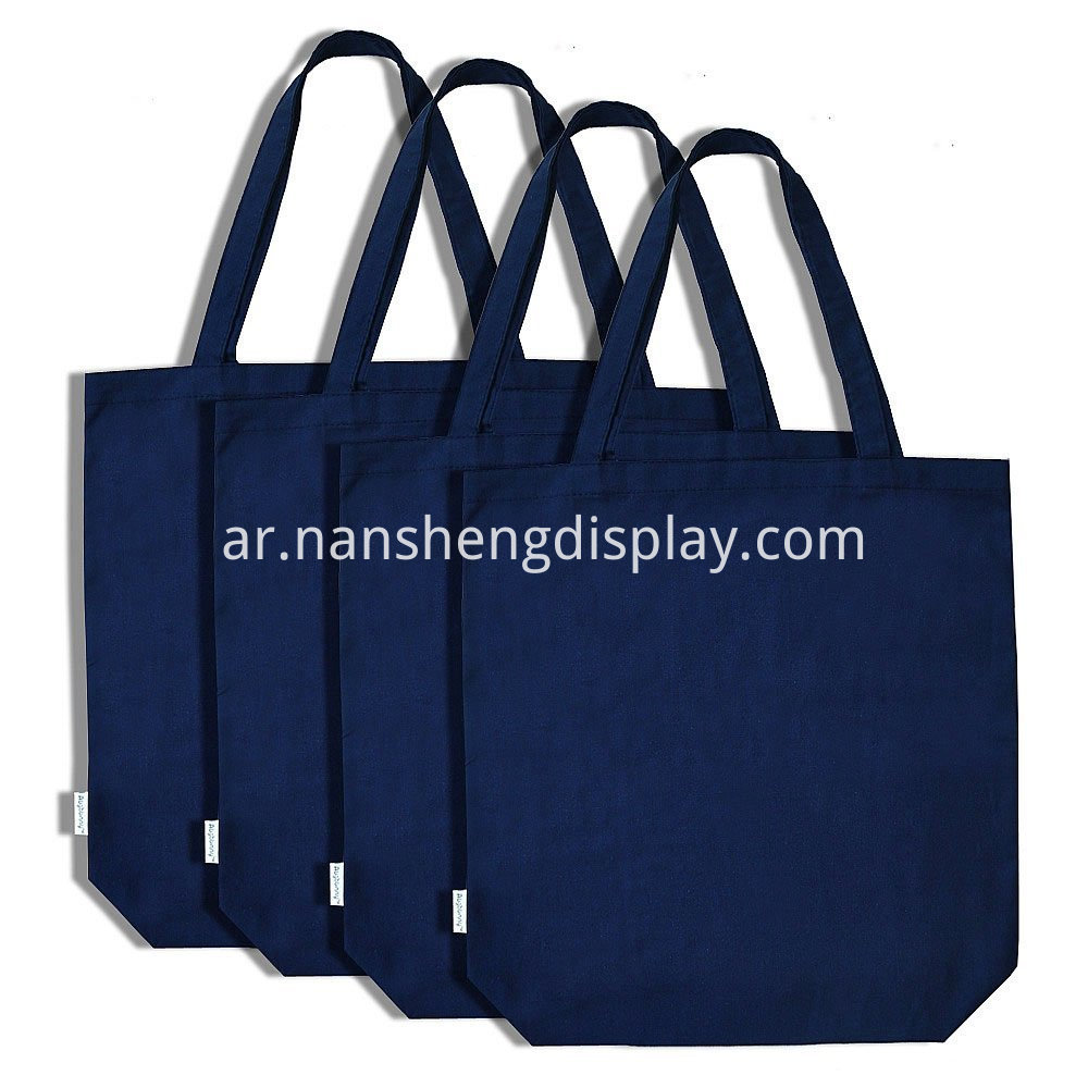 Recycling Shopping Bags