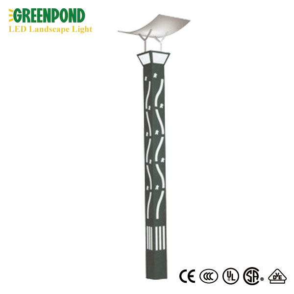 Customized Landscape Lamps LED Lights