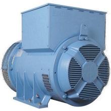 Fehlerbehebung beim Spannungsregler des Niederspannungsgenerators