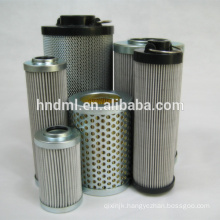 Replacement to VICKERS high pressure oil filter element 941190