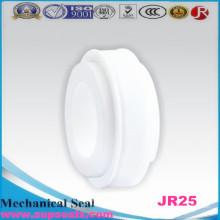Siège de joint mécanique Type 25, anneau stationnaire 25